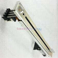 FOR YAMAHA LS9 M7CL 01V96 02r96 mixer fader potentiometer 1PC