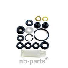 Reparatursatz Hauptbremszylinder Ø 20,6mm Rep-Satz Dichtsatz Bremssystem ATE-FAG