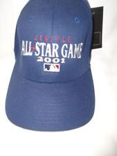 Nike Men's All-Star Game MLB Fan Cap, Hats