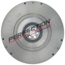 Flywheel  Brute Power  50-724