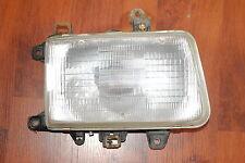 4 RUNNER 95 Left Head Light