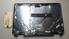 ASUS K50IJ Screen Back Lid with Webcam and Wi-Fi Antenna 13GNVK10P012