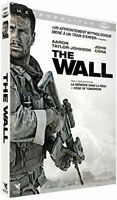 The Wall // DVD NEUF
