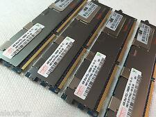 Hynix 16GB 2Rx4 (4x4GB) Server Memory PC3-10600 DDR3-1333MHz Registered 240pin