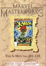 MARVEL MASTERWORKS #12 Fine