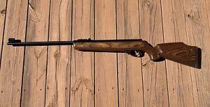 Beeman RX2 RX 2 Air Rifle .177 Cal Theoben Barrel