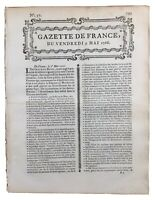 Catalogne en 1766 Révolte Barcelone M de La Mina Marie Therese Autriche Volcan