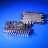 (1PCS) TB2939HQ IC AMP BTL AUDIO 45W 4CH HZIP25 2939 TB2939