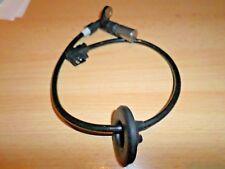 Bj S202 1996-2002 1 ABS Sensor HA HINTEN MERCEDES C-KLASSE CLK C208, A208