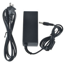 AC Adapter Charger Power For Toshiba Satellite L645 L655 M645 L655D L675D