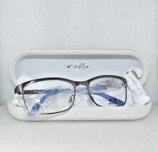 d5983a6e2a Oakley oakley eyeglass in Men s Accessories