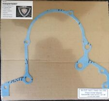 MAZDA ROTARY FRONT COVER GASKET Suit Early 12A / 13B & S4 RX7 13B Turbo