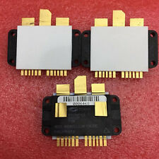 1pc MICROSEMI CC4017 RF MOS Transistor Specialized in High Frequency Tube