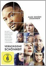 Verborgene Schönheit von David Frankel   DVD   Zustand sehr gut