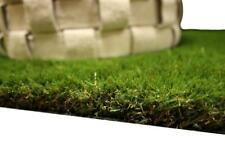 Rasenteppich Kunstrasen Basic grün 200x310 cm