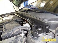 Luxon Bonnet Tower Strut Bar Strengthen For Hyundai Sonata 2011-2014