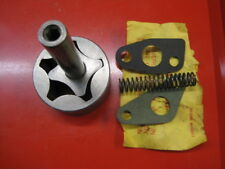 New other Oil Pump Repair Kit Dk67B fits Ford 1961-63 223ci L6 Missing a gasket