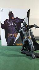 DC Collectibles Batman Arkham Knight 10''/25cm Figure Statue MIB