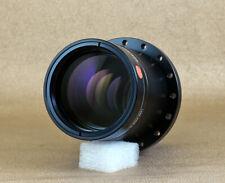 Linos lens 608 ( Rodenstock 150mm f/5.6 Apo-Sironar-Digital  )