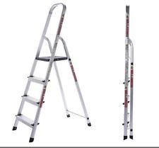 DR LADDER HandyHelper 4 step Household Step Ladder 1050mm