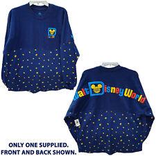 More details for walt disney world parks pixar ball mascot luxo pattern spirit jersey for adults