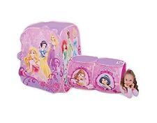 Playhut Disney Princess Adventure Hut Tent NEW
