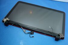17.3 Full-HD IPS eDP panel LCD Screen for HP 17-AR050WM 1KU52UA 1KU52UAR laptop