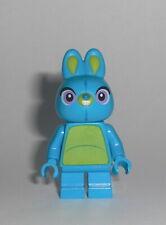 LEGO Toy Story - Bunny - Minifigur Figur Hase Buzz Ducky Woody Jessie 10770