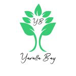 Yaralla Bay