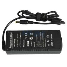 Laptop AC Adapter for IBM Lenovo ThinkPad T40 T40P T41 T42 T43 Supply Charger
