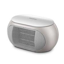 Meyou Electric Portable Mini Heater Blower [ GREY ]