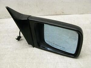 Exterior Mirrors For Mercedes Benz 500sel For Sale Ebay