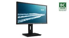 Acer V V176Lbmd 43 cm (17 Zoll) LED Monitor - Schwarz