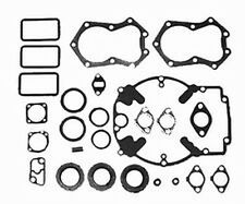 New Overhaul Kit w.Gasket Set + 2 Sets Rings + Seals M18  M20  Kohler 2575537-S