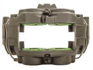 DAF 45 10 TONN O/S FRONT TRUCK BRAKE PERROT CALIPER ACU9384 40465020