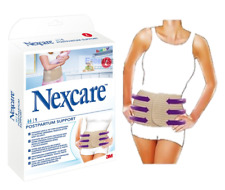 Nexcare Postpartum support - Available Size M & L
