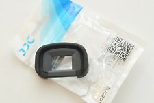 JJC Eyecup for Canon 5DS 1D III 1Ds III IV 5D III 7D II 1D X