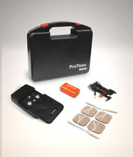 Tens Machine - ProTens Physio  + Free 4 Electrodes *LATEST MODEL*