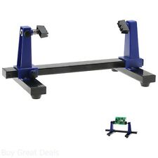 New Aven 17010 Adjustable Circuit Board Holder Metal Clamping PCB Soldering Work