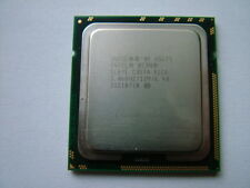 Intel Xeon X5675 SLBYL LGA 1366 6.4 GT/s 3.06GHz 12 MB Six Core CPU Prozessor