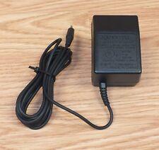Genuine Kyocera (Txaca0C01) 5.2Vdc 400mA Class 2 Power Supply Only *Read*