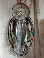 Dream catcher shadowhunter mortal instrumentsfeather DREAMCATCHER rune power