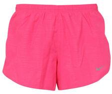 Pantalones cortos de deporte de mujer Nike