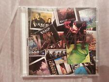 VAMP TO ME ALT CD 2 DISCS 602537474332