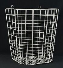 1 Abfallbehälter 25L, Papierkorb,Abfallkorb,Abfalleimer