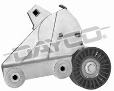 DAYCO VOLVO V40 8/2000-5/04 1.9L B4204S2 DOHC DRIVE BELT TENSIONER & PULLEY