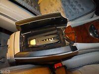 BLUETOOTH Adapter Viseo  Mercedes E Klasse W211 S211 (2002-2005) Iphone VISEEO