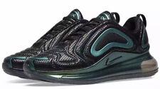 NIKE Running Nike Air Max 720 Men's Trainer Black AO2924-003 RRP £154.99
