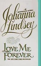 Sherring Cross Ser.: Love Me Forever 2 by Avon Books Staff and Johanna...