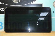 08-14 W204 MERCEDES C250 C300 C350 C63 SUNROOF MOON ROOF GLASS 2047800021 #5